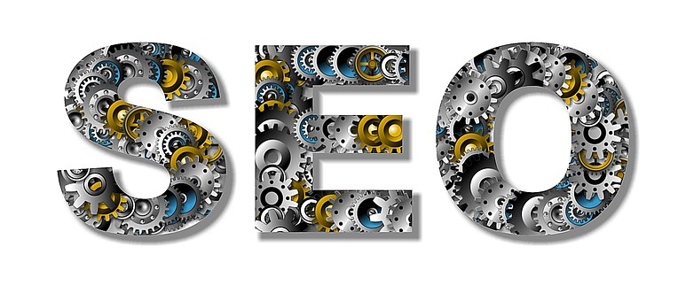 Top Tip for Small Businesses #1 – Local SEO with Google My Business