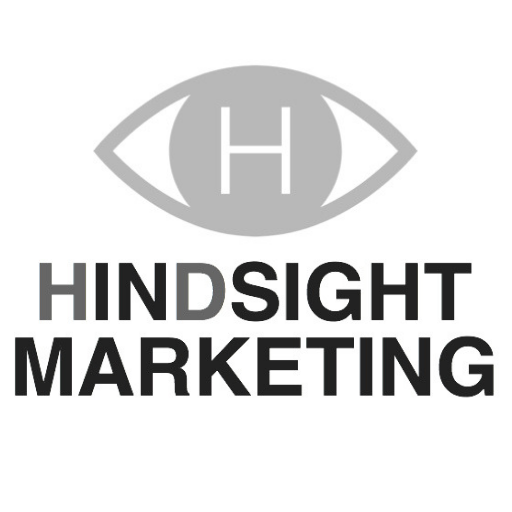Hindsight Marketing